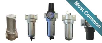 398-Air-Pneumatic-Filters-Regulators-Lubricators-FRLs.jpg