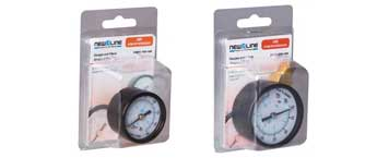 399XPK-Retail-Packaged-Process-Gauges.jpg