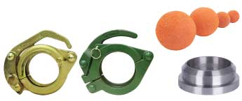 430-Concrete-Shotcrete-Gunite-Blast-Fittings-Flanges-Clamps.jpg