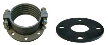 440-Blucor-Sigma-Material-Handling-Split-Flanges-And-Gaskets.jpg