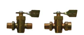 941-Ground-Plug-HD-Shut-Off-Cocks-Bottom-Valve-Ground-Plug.jpg