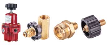 956-Brass-Propane-Gas-CGA-Fittings-Torches-Accessories.jpg
