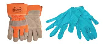 998-Gloves-Only.jpg