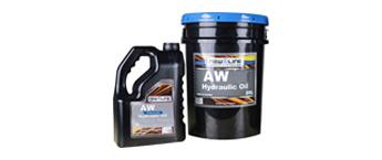 Lubricants Oil Sealants Tapes Paste Water Finding Leak