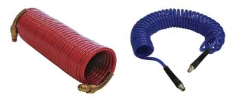 SCA-Self-Coiling-Air-Hose-Recoil.jpg