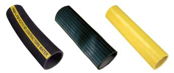 WTQ-Water-Hose-Rubber-Discharge.jpg