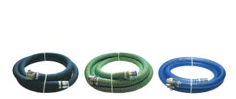 Z01-Hd-Water-Transfer-Suction-Layflat-Discharge-Assemblies.jpg