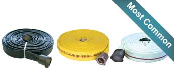 Z08-Fire-Rack-Forestry-Protection-Hose-Assemblies.jpg