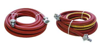 Z09-Steam-Hose-Assemblies.jpg