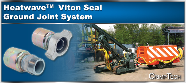 Heatwave-Viton-Seal-Ground-Joint-System